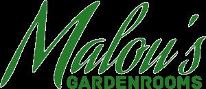 Malou´s Gardenrooms